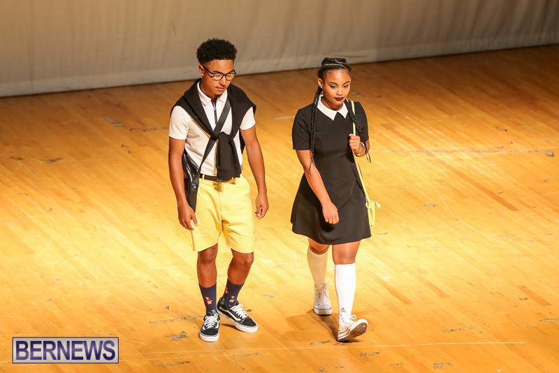 Berkeley-Institute-Omega-Fashion-Show-Bermuda-May-6-2017-39