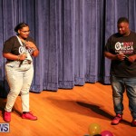 Berkeley Institute Omega Fashion Show Bermuda, May 6 2017-44