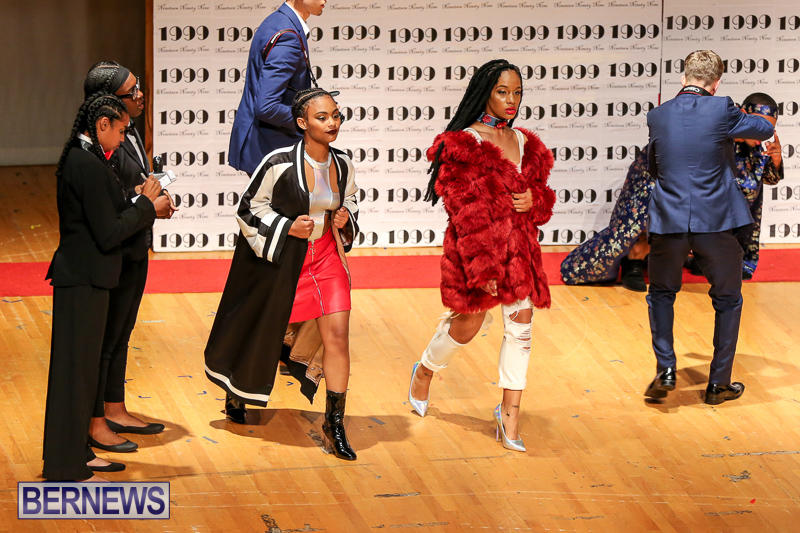 Berkeley-Institute-Omega-Fashion-Show-Bermuda-May-6-2017-55