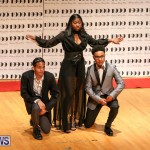 Berkeley Institute Omega Fashion Show Bermuda, May 6 2017-62