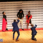Berkeley Institute Omega Fashion Show Bermuda, May 6 2017-66