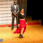 Berkeley Institute Omega Fashion Show Bermuda, May 6 2017-69