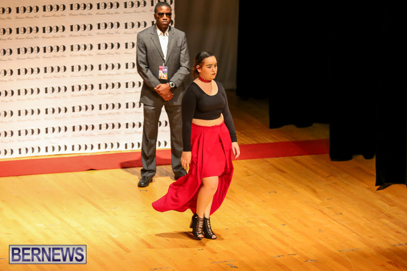 Berkeley-Institute-Omega-Fashion-Show-Bermuda-May-6-2017-69