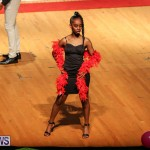 Berkeley Institute Omega Fashion Show Bermuda, May 6 2017-70