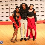 Berkeley Institute Omega Fashion Show Bermuda, May 6 2017-72