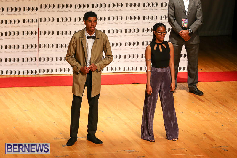 Berkeley-Institute-Omega-Fashion-Show-Bermuda-May-6-2017-73