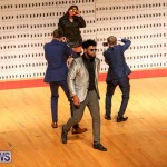 Berkeley Institute Omega Fashion Show Bermuda, May 6 2017-91