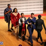 Berkeley Institute Omega Fashion Show Bermuda, May 6 2017-95