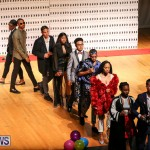 Berkeley Institute Omega Fashion Show Bermuda, May 6 2017-96