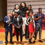 Berkeley Institute Omega Fashion Show Bermuda, May 6 2017-99