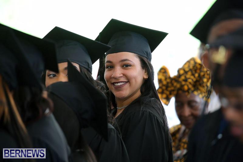 Bermuda-Collage-Graduation-May-18-2017-15