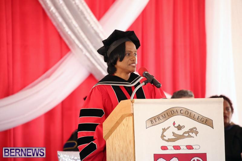 Bermuda-Collage-Graduation-May-18-2017-16