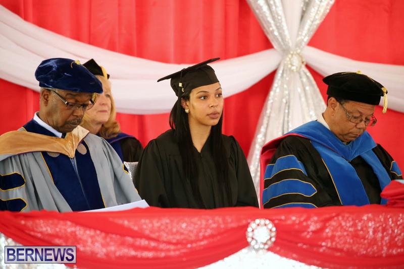 Bermuda-Collage-Graduation-May-18-2017-17