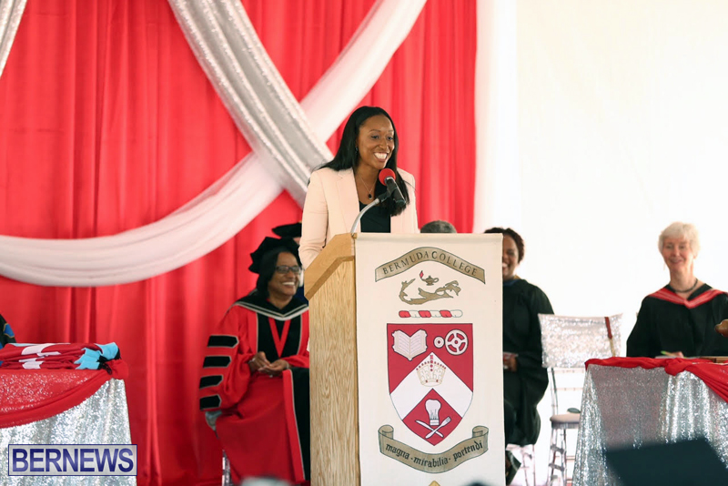 Bermuda-Collage-Graduation-May-18-2017-18