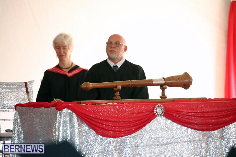 Bermuda-Collage-Graduation-May-18-2017-19