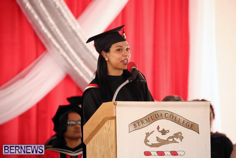 Bermuda-Collage-Graduation-May-18-2017-21