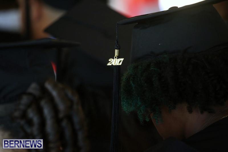 Bermuda-Collage-Graduation-May-18-2017-22