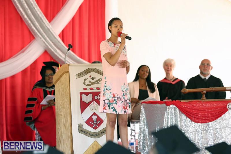 Bermuda-Collage-Graduation-May-18-2017-25