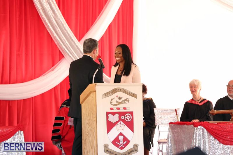 Bermuda-Collage-Graduation-May-18-2017-26