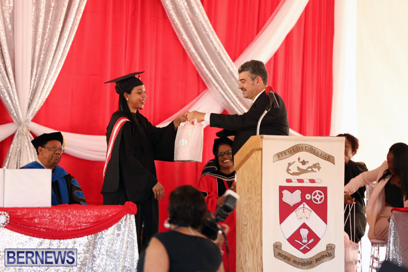 Bermuda-Collage-Graduation-May-18-2017-27