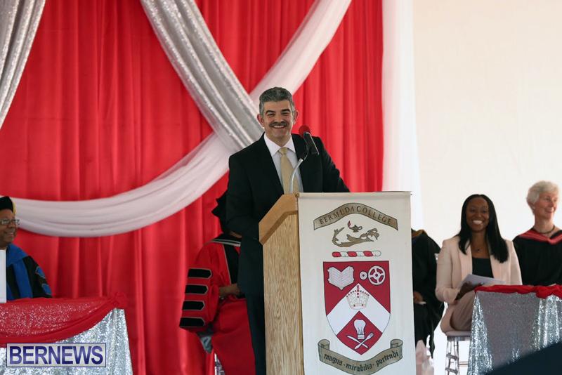 Bermuda-Collage-Graduation-May-18-2017-28