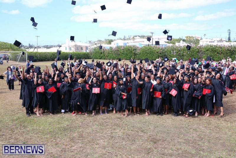 Bermuda-Collage-Graduation-May-18-2017-32