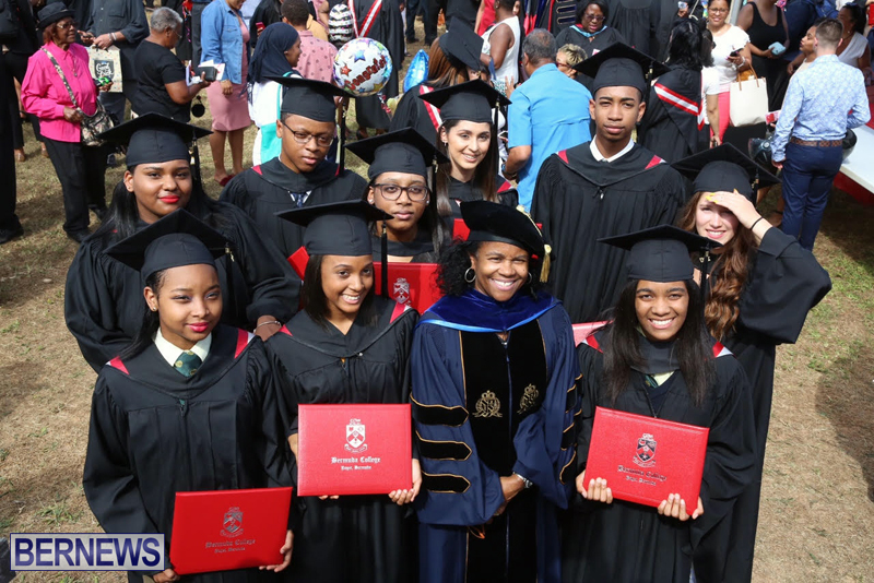 Bermuda-Collage-Graduation-May-18-2017-33