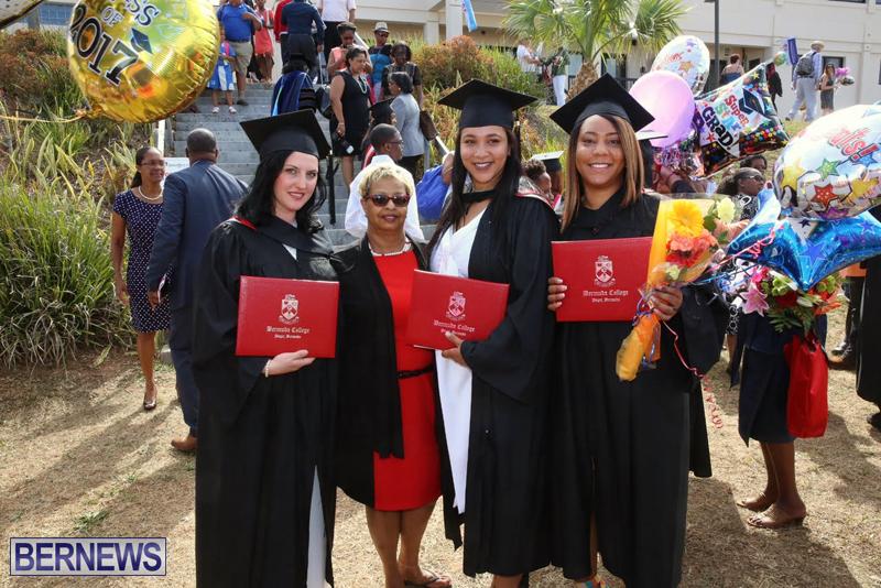 Bermuda-Collage-Graduation-May-18-2017-35