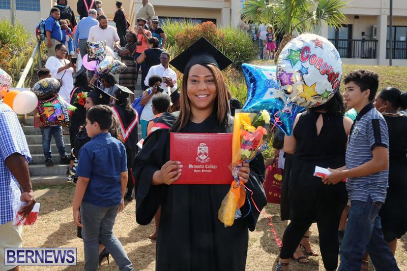 Bermuda-Collage-Graduation-May-18-2017-36