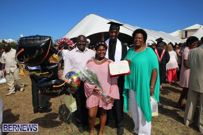 Bermuda-Collage-Graduation-May-18-2017-37