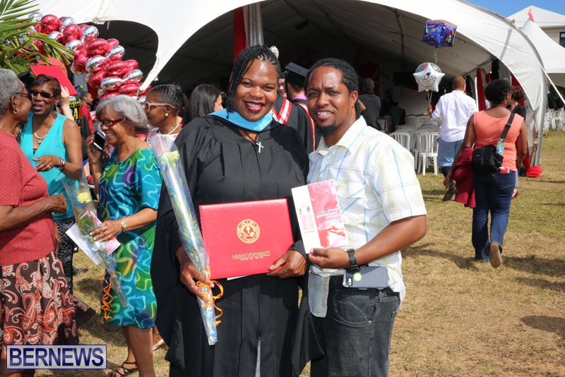 Bermuda-Collage-Graduation-May-18-2017-38