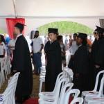 Bermuda College Graduation May 18 2017 (11)