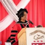 Bermuda College Graduation May 18 2017 (13)
