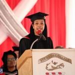 Bermuda College Graduation May 18 2017 (17)