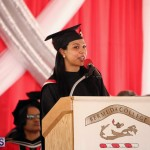 Bermuda College Graduation May 18 2017 (18)