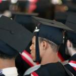 Bermuda College Graduation May 18 2017 (20)