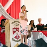 Bermuda College Graduation May 18 2017 (22)
