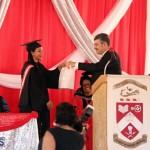 Bermuda College Graduation May 18 2017 (24)