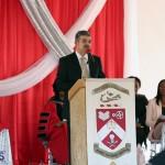 Bermuda College Graduation May 18 2017 (26)