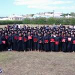 Bermuda College Graduation May 18 2017 (28)