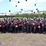 Bermuda College Graduation May 18 2017 (29)