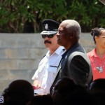 Bermuda College Graduation May 18 2017 (3)