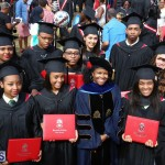 Bermuda College Graduation May 18 2017 (30)