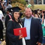 Bermuda College Graduation May 18 2017 (31)