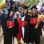 Bermuda College Graduation May 18 2017 (32)