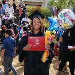 Bermuda College Graduation May 18 2017 (33)