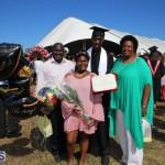 Bermuda College Graduation May 18 2017 (34)