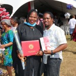 Bermuda College Graduation May 18 2017 (35)