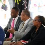Bermuda College Graduation May 18 2017 (5)