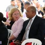 Bermuda College Graduation May 18 2017 (6)